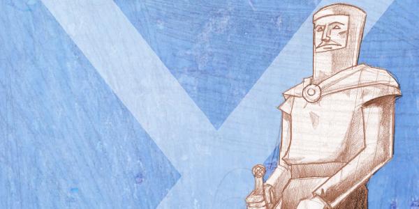 Scozia e Catalogna referendum indipendenza