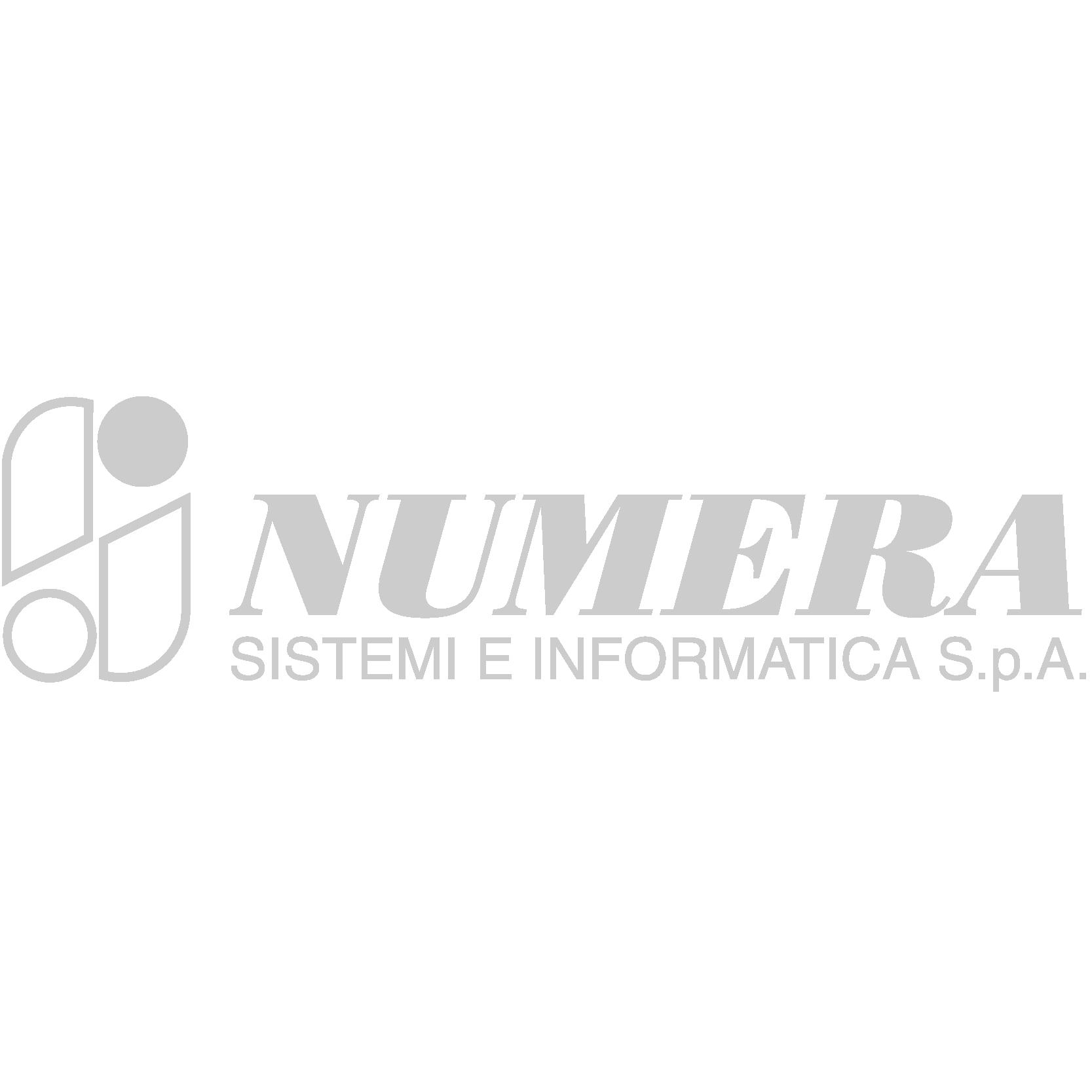 numera-01
