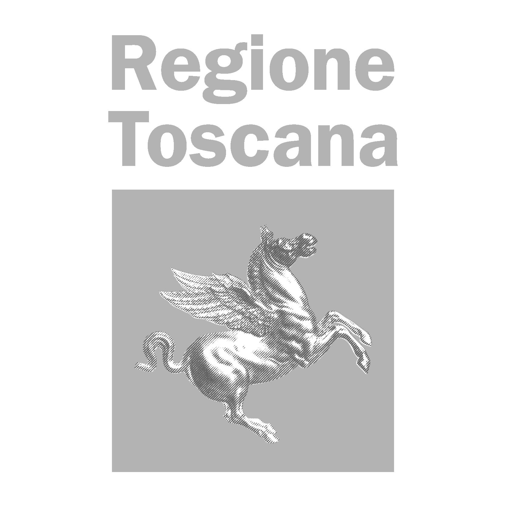regione_toscana-01