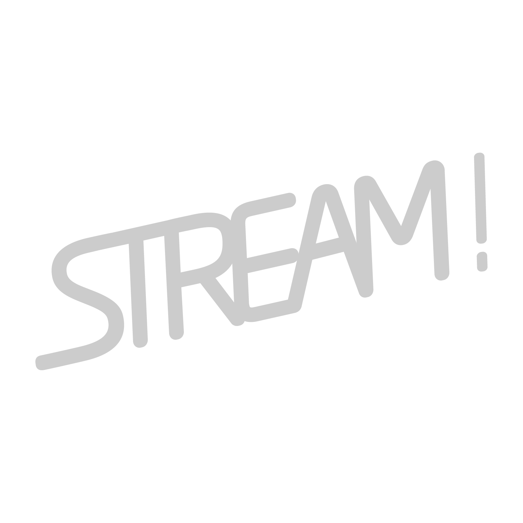 stream-01
