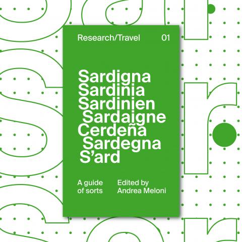 ELOE portfolio Sardinia-01